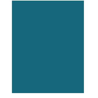 Knowmax